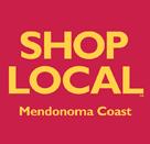 Shop Local - Go Local Mendonoma Coast