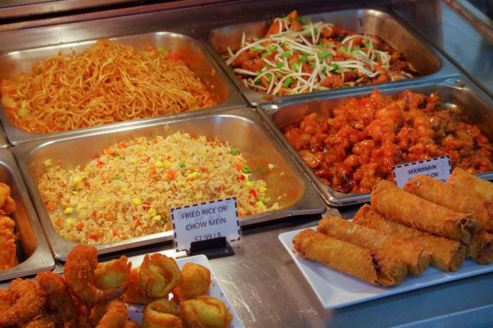 21-Surf Chinese FoodVTour-1