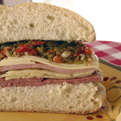 Surf-Market-Muffaletta-Sandwich