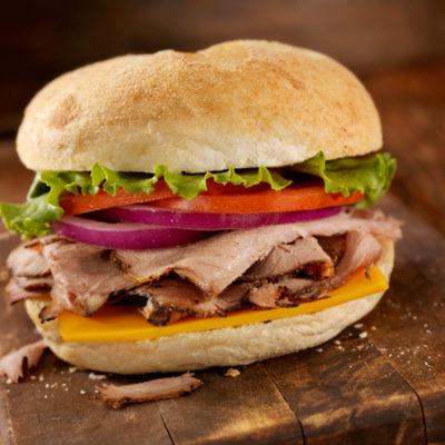 Surf-Market-Specialty-Sandwich---Lumberjack