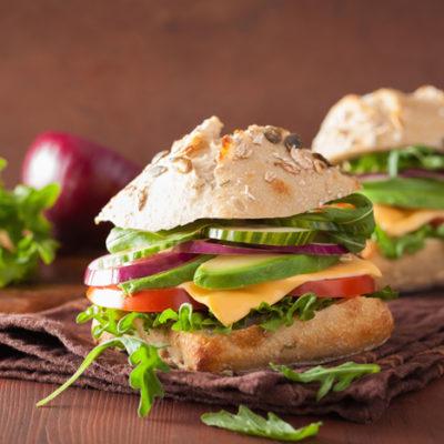 Surf-Market-Specialty-Sandwich---Veggie-Stevewhich