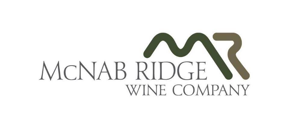 Mc Nab Ridge Wine Company Tasting