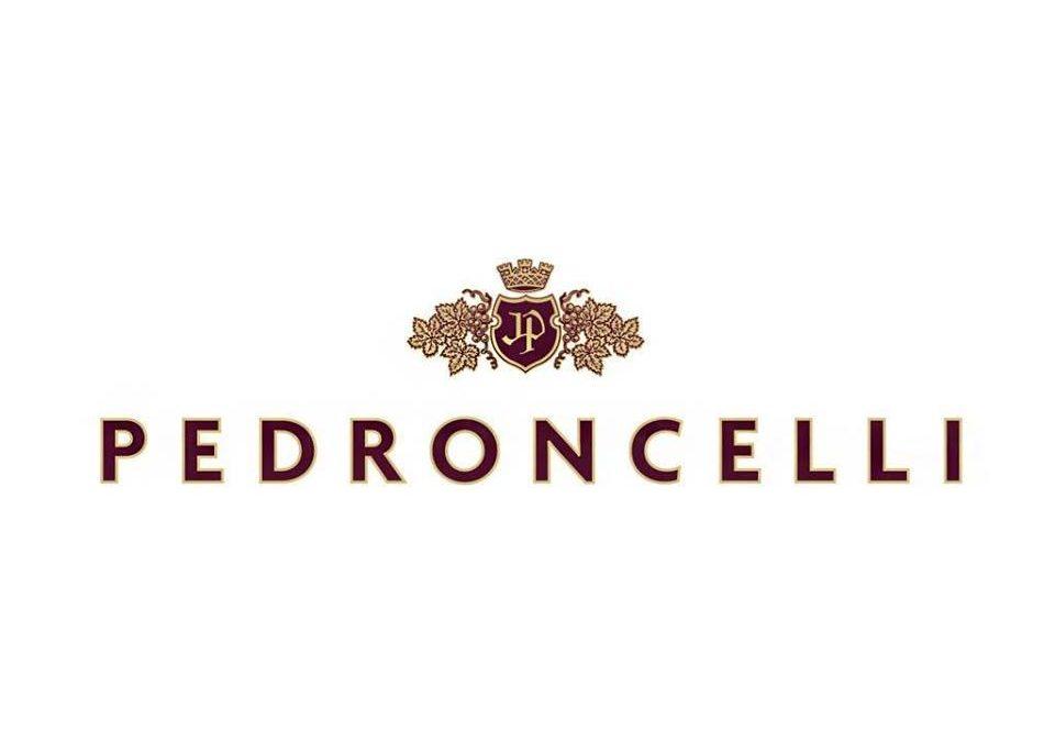 Pedroncelli Wine Tasting