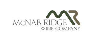 Mc Nab Ridge Wine Company Tasting @ Surf Market   Gualala   CA   United States