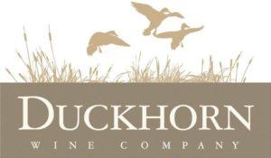Duckhorn Wine Tasting @ Surf Market | Gualala | CA | United States