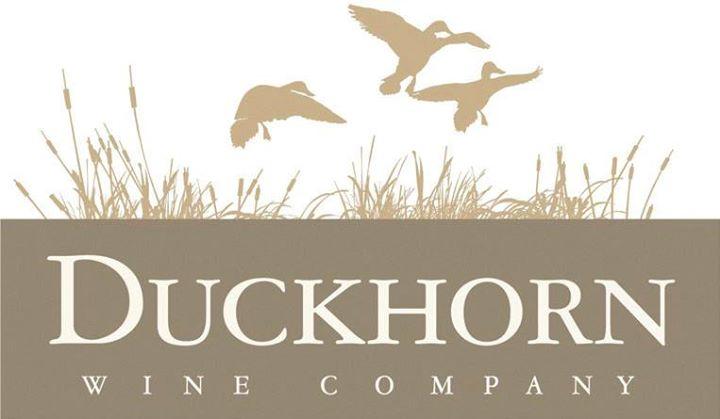 Duckhorn Wine Tasting