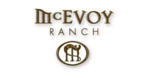 Mc Evoy Ranch Tapenades, Jam, Olive Oil and Balsamic VInegar @ Surf Market   Gualala   CA   United States