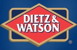 Dietz and Watson
