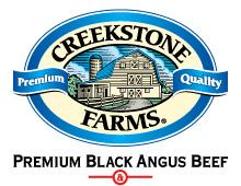 CreekStoneLogo