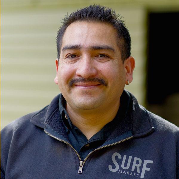 Juan Ortiz Duran
