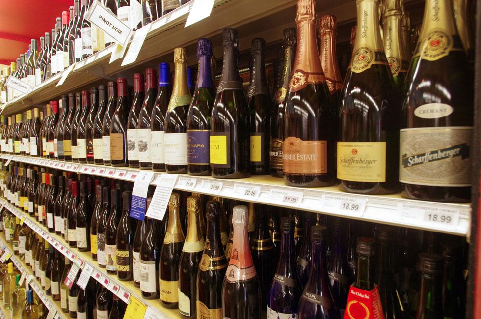6-Surf Wine ShelvesVTour-1