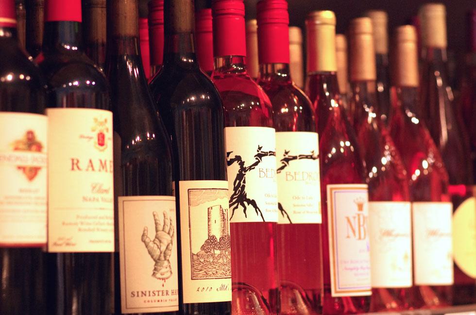 7.5-Surf Wine RosesVTour-1