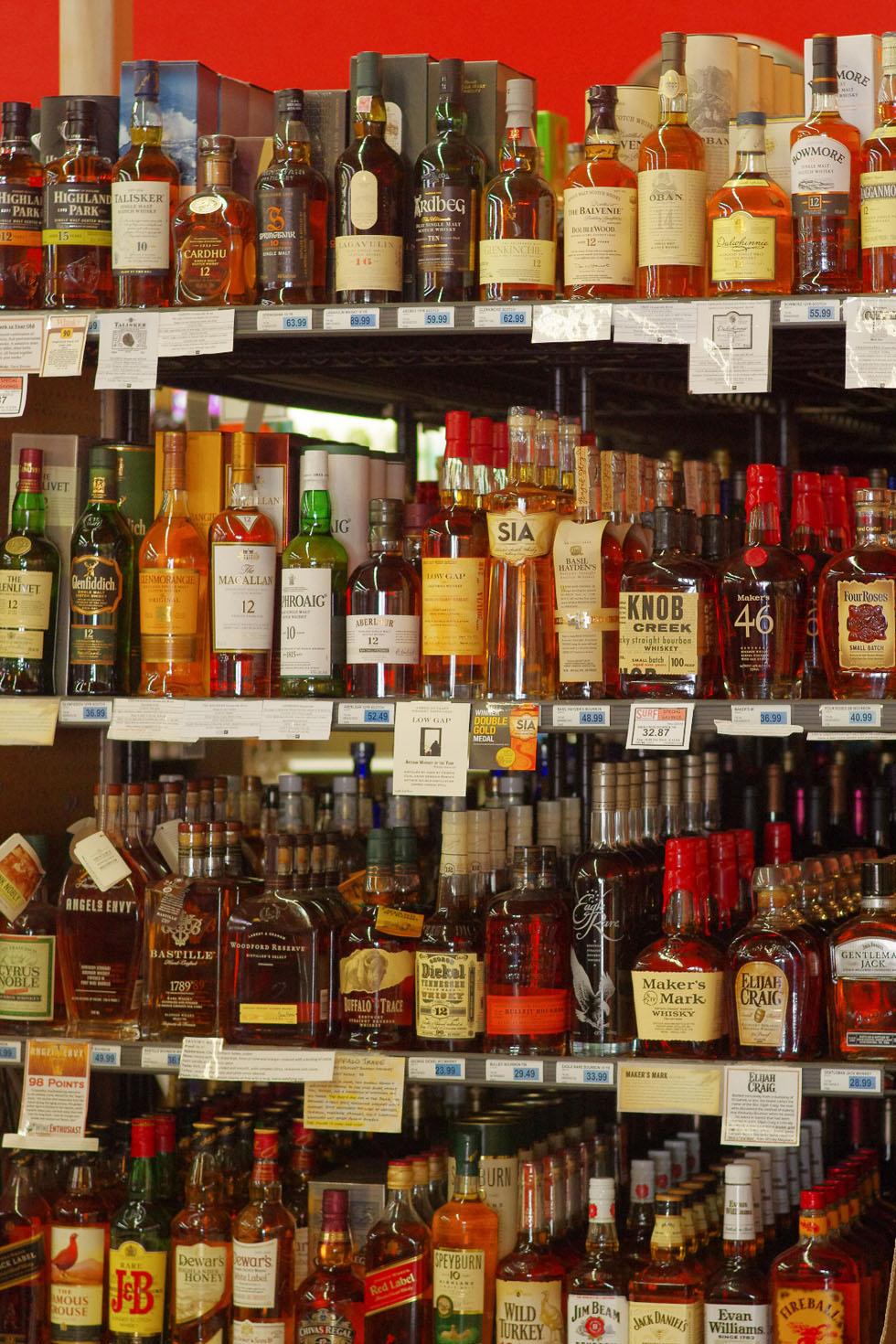 9-Surf LiquorsVTour-1