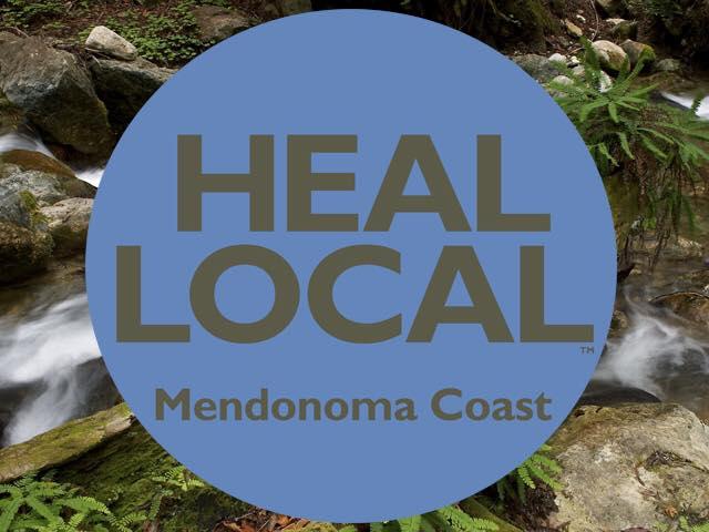 Mendonoma Health Alliance Blood Pressure Screening
