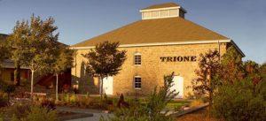 Trione Vineyards Wine Tasting @ Surf Market   Gualala   CA   United States