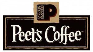 Peet's Coffee Tasting @ Surf Market | Gualala | CA | United States