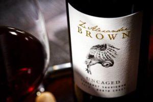 Z. Alexander Wine Tasting @ Surf Market | Gualala | CA | United States