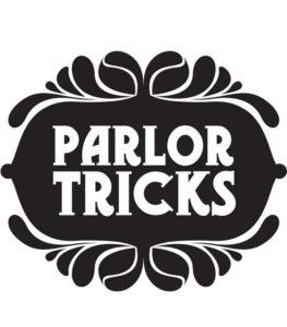 Surf Market Live Music Series Presents: Parlor Tricks @ Surf Market | Gualala | CA | United States