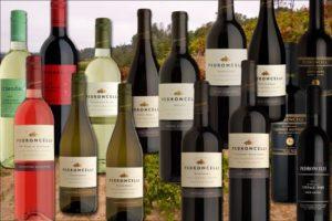 Pedroncelli Wine Tasting @ Surf Market | Gualala | CA | United States