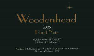 Woodenhead Wine Tasting @ Surf Market | Gualala | CA | United States
