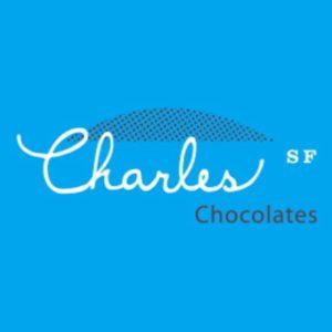 Charles Chocolates Tasting